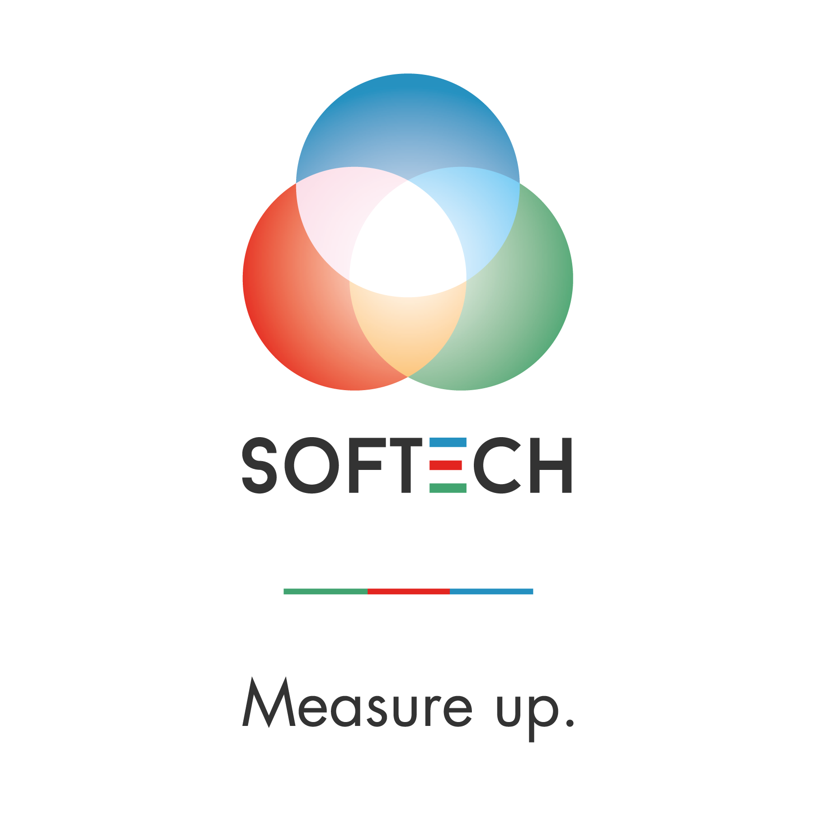 softech logo footer